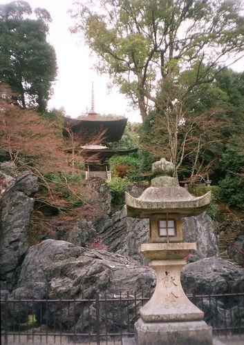 13ishiyama01.JPG