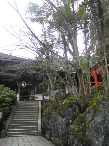 13ishiyama03.JPG