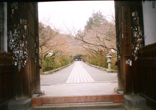 13ishiyama05.JPG