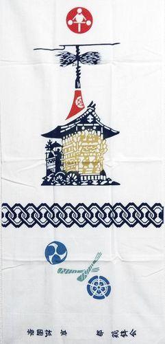 13niwatorihoko.JPG
