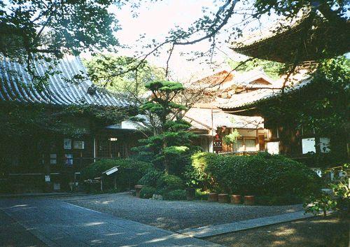 141kichiden05.JPG