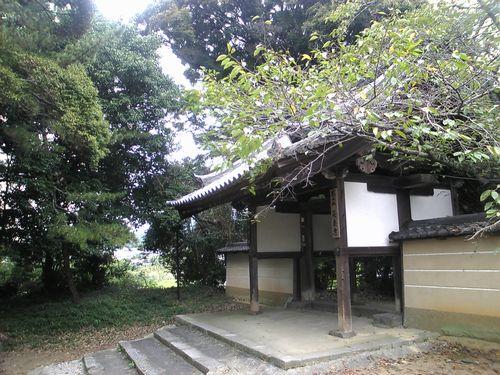 145yamanobe02.JPG