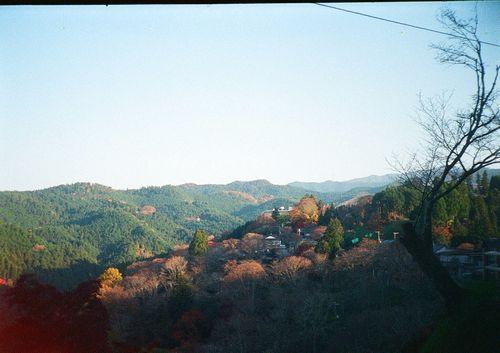 148yoshino05.JPG