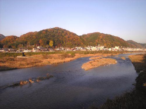 148yoshino06.JPG