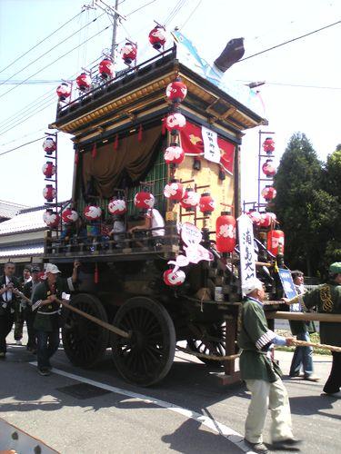 151hino006.JPG