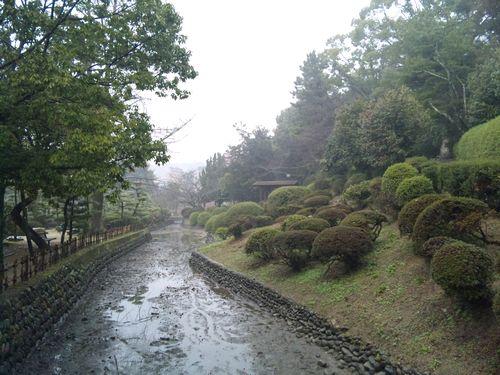 159_yuduki04.JPG
