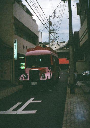 159_yuduki06.JPG