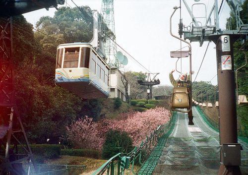 160_matsuyama01.JPG