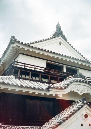 160_matsuyama04.JPG
