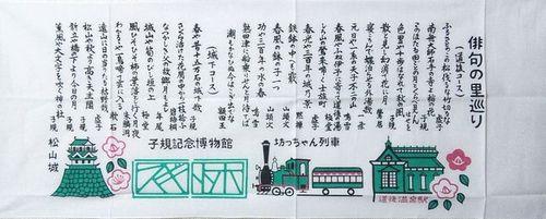 160_matsuyamahaiku01.JPG