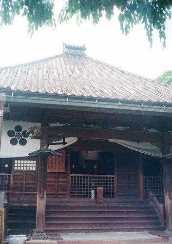 196_maeda06.JPG