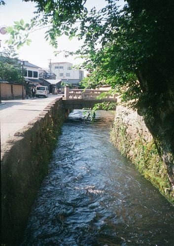196_maeda08.JPG