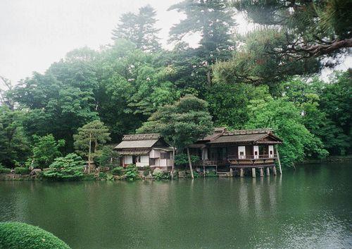 198_kenroku02.JPG