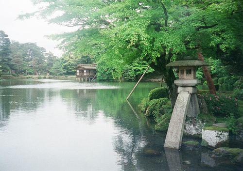 198_kenroku03.JPG