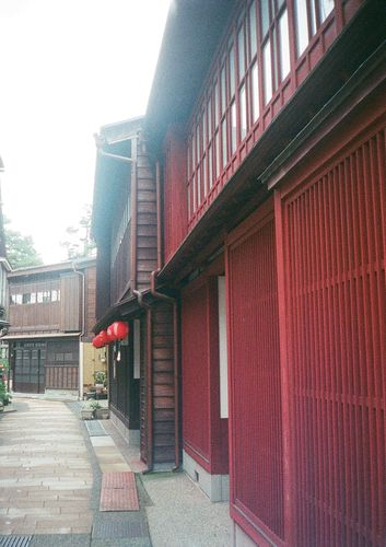 198_kenroku04.JPG