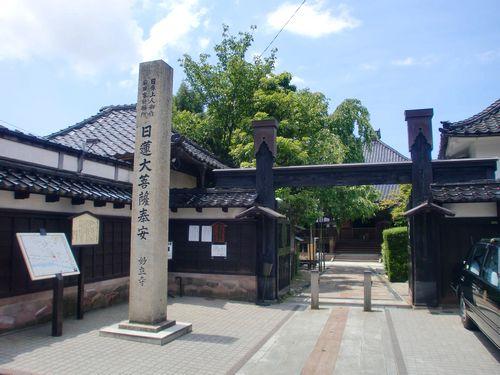 198_kenroku09.JPG