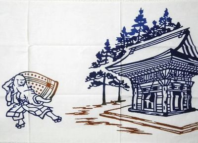199_hieizan02.JPG