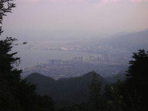 200enryakuji010.JPG