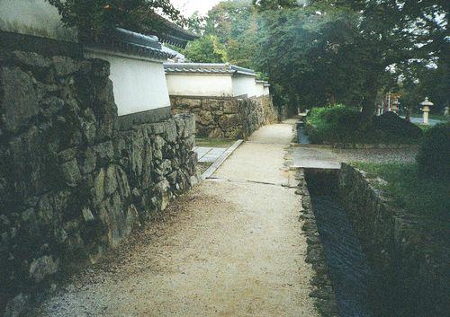 200enryakuji06.JPG