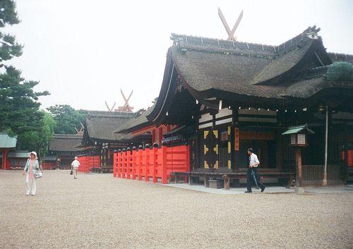 209_naniwakotoba04.JPG