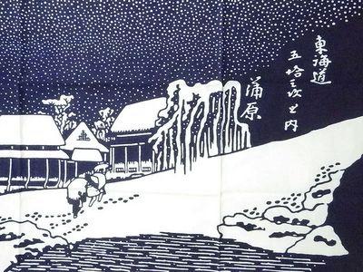 221_kanbara02.JPG