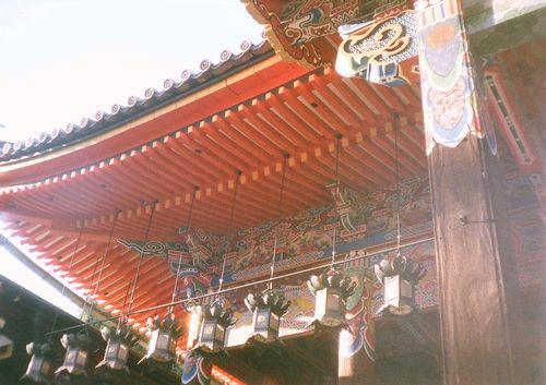 24nakayama01.JPG