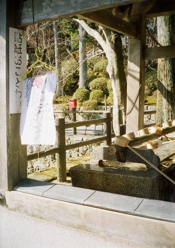 25kiyomizu03.JPG