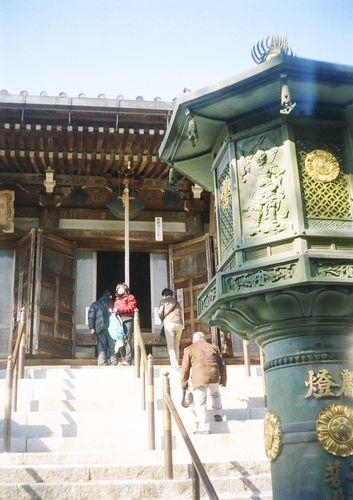 25kiyomizu04.JPG