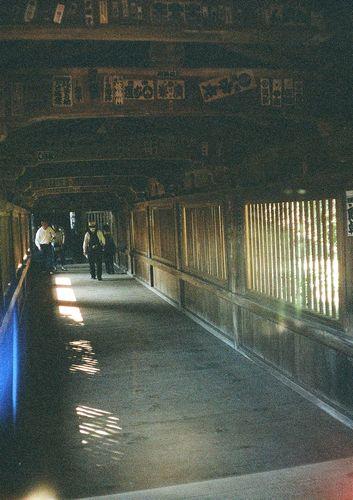 30chikubu04.JPG