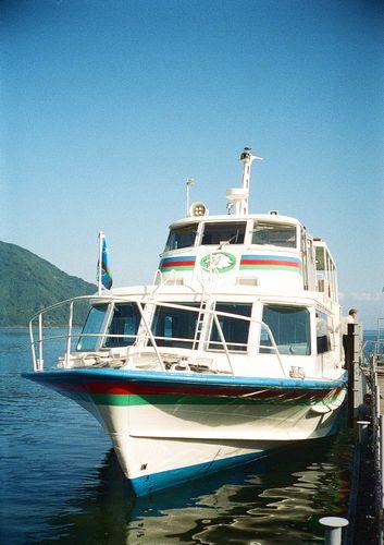 30chikubu08.JPG