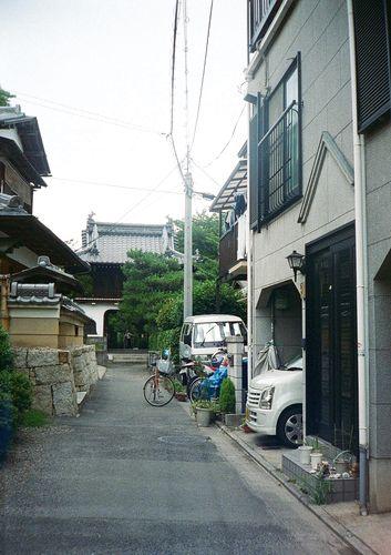 bangai_gankei01.JPG