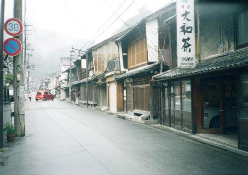 bangai_hokki03.JPG