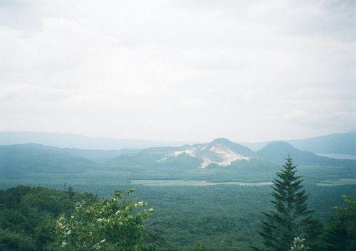 kawayu04.JPG
