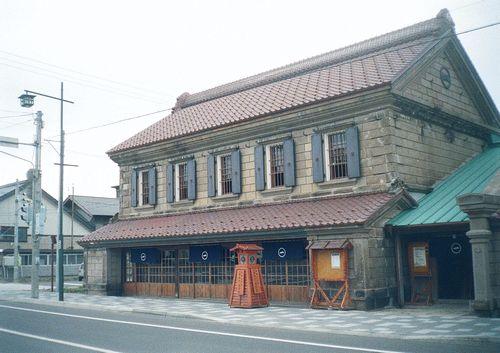 mashike04.JPG