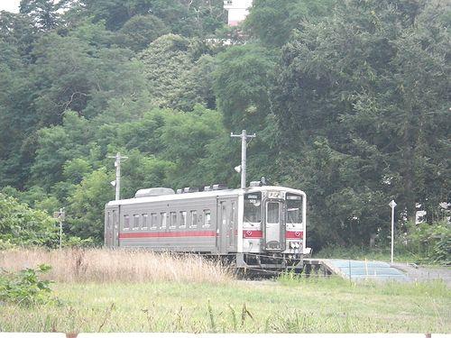 mashike07.JPG