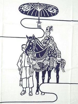 naginata2011_02.JPG