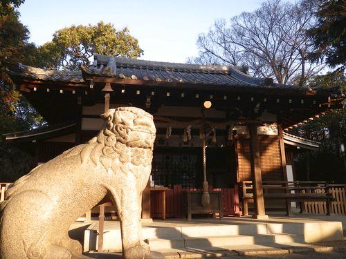 yasuisanada03.JPG