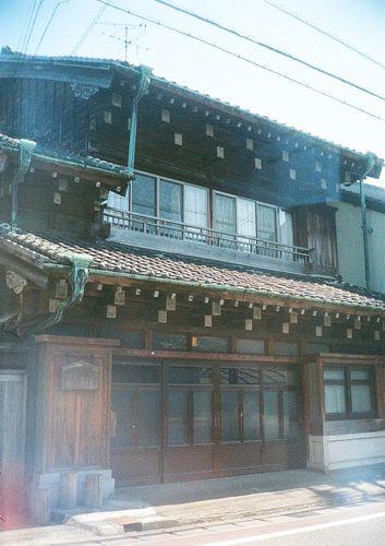 yui003.JPG